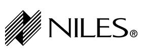 Niles Speakers