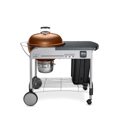 Todays Home And Leisure Products Inc Mechanicsburg Pa Grilling