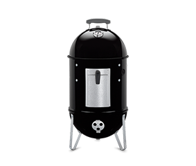 Smokey Mountain Cooker Smoker 14""